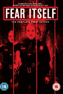 http://cdn.entertainment-focus.com/wp-content/uploads/2013/01/Fear-Itself-DVD.jpg