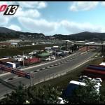 MotoGP 2013 - Mugello