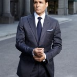Suits Season 2 - Gabriel Macht
