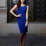Suits Season 2 - Meghan Markle