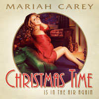 http://cdn.entertainment-focus.com/wp-content/uploads/2013/01/christmastimemariah.jpg