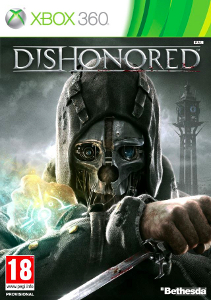 http://cdn.entertainment-focus.com/wp-content/uploads/2013/01/dishonored_box.jpg