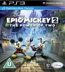 http://cdn.entertainment-focus.com/wp-content/uploads/2013/01/epicmickey2ps3.jpg