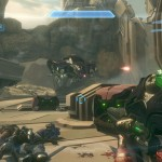 Halo 4 Spartan Ops Eps 6-10