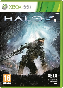 http://cdn.entertainment-focus.com/wp-content/uploads/2013/01/halo4_box.jpg