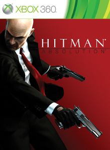 http://cdn.entertainment-focus.com/wp-content/uploads/2013/01/hitmanabsolution_box.jpg