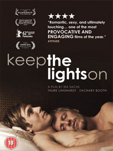 http://cdn.entertainment-focus.com/wp-content/uploads/2013/01/keepthelightsondvd.jpg