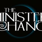 The Minister of Chance