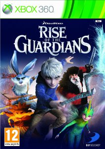 http://cdn.entertainment-focus.com/wp-content/uploads/2013/01/rise_of_the_guardians_xbox_360_packshot.jpg