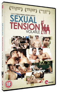 http://cdn.entertainment-focus.com/wp-content/uploads/2013/01/sexualtensiondvd.jpg