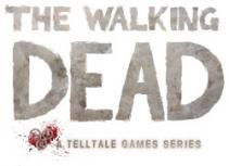 http://cdn.entertainment-focus.com/wp-content/uploads/2013/01/thewalkingdead2_1.jpg