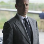 Suits - Discovery
