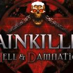 PainkillerHD