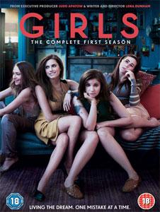 http://cdn.entertainment-focus.com/wp-content/uploads/2013/02/girlss1.jpg