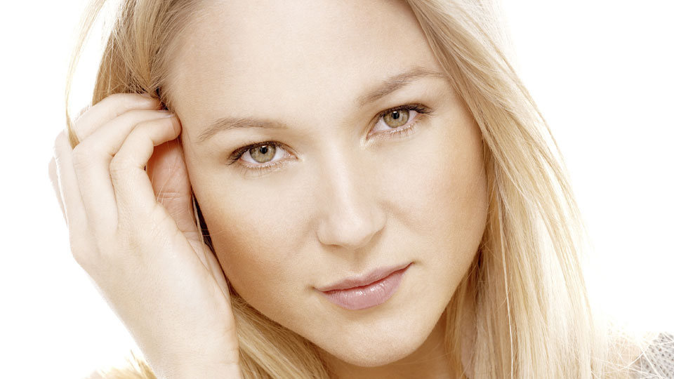 Spotlight: Jewel's Pieces of You 20 years on - Entertainment Focus