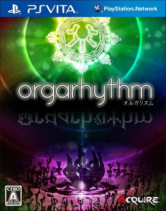 http://cdn.entertainment-focus.com/wp-content/uploads/2013/02/orgarhythm.jpg