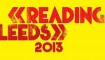 Reading & Leeds