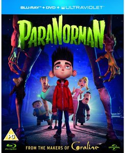 http://cdn.entertainment-focus.com/wp-content/uploads/2013/02/rsz_paranormanbluray.jpg