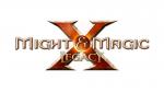 MMX_FINAL_Logo