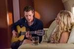 Nashville Season 1 - You're Gonna Change (Or I'm Gonna Leave)