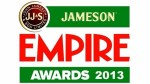 Empire Awards 2013