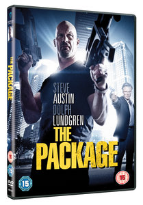 http://cdn.entertainment-focus.com/wp-content/uploads/2013/03/rsz_abd1027_the_package_dvd_3d.jpg