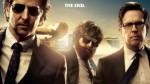 The Hangover Part 3`