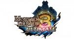 MH3_ULTIMATE_logo_RGB