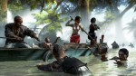deadisland-riptide-all-all-screenshot-001