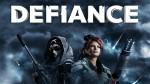 defiance_960