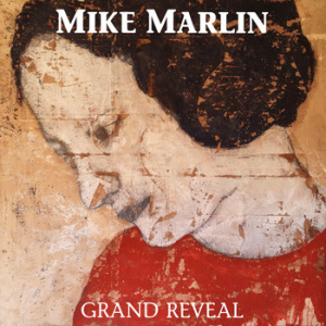 http://cdn.entertainment-focus.com/wp-content/uploads/2013/04/mike-marlin-grand-reveal.jpg