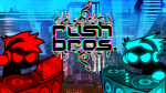 Rush Bros