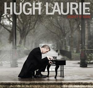 http://cdn.entertainment-focus.com/wp-content/uploads/2013/05/hughlaurie2.jpg