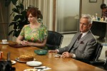 Mad Men season 6 - A Tale of Two Cities