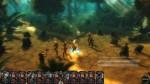 Blackguards_E3_02