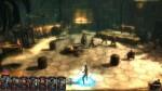 Blackguards_E3_03