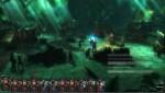 Blackguards_E3_04