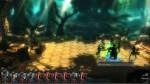Blackguards_E3_07
