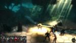 Blackguards_E3_09