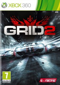http://cdn.entertainment-focus.com/wp-content/uploads/2013/06/GRID2-box.jpg