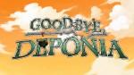 Goodbye Deponia – Teaser trailer