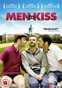 http://cdn.entertainment-focus.com/wp-content/uploads/2013/06/mentokiss.jpg