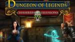 Dungeon of Legends