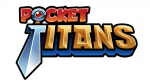Pocket Titans