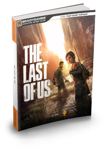 http://cdn.entertainment-focus.com/wp-content/uploads/2013/07/thelastofusbook.jpg