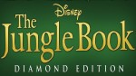 The Jungle Book: Diamond Edition