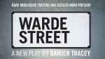 Warde Street