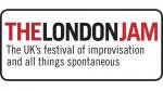 The London Jam