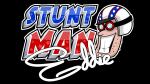 Stuntman Eddie