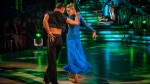 Aljaz and Abbey week 9